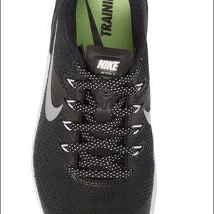 Nike Shoes - Nike Metcon 4 Training Shoe Women *BRAND NEW*